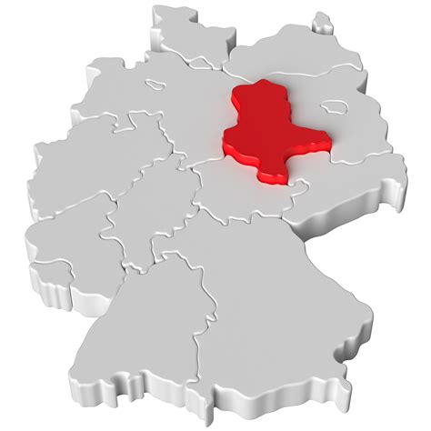 Grenzbebauung Garage In Sachsen Anhalt by Bauordnung Sachsen Anhalt Grenzbebauung Bauordnung Im
