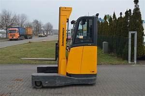 Elektrische Sackkarre Mieten : jungheinrich stapler mieten elektrische landbouwvoertuigen ~ Markanthonyermac.com Haus und Dekorationen