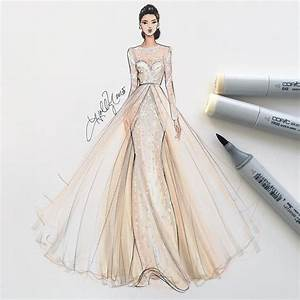 Fashion IllustratorBoston Professional inquiries info ...