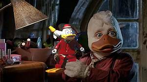 Play as Howard the Duck in LEGO Marvel Superheroes ...