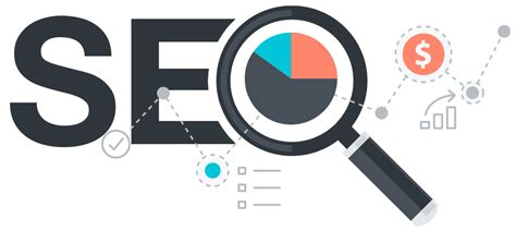 digital seo stikky digital marketing seo paid search experts