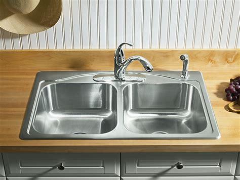 sinks astounding sinks that sit on top of counter sinks