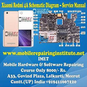 Imet Mobile Repairing Institute Imet Mobile Repairing Course