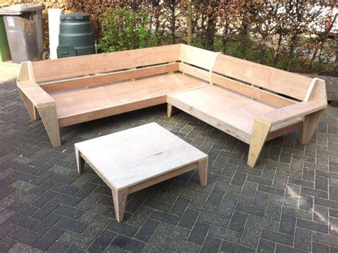 furniture plan outdoor sofa set yelmoxl garden sofa