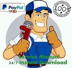 Instant Download 1999