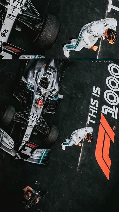 Hamilton Lewis Wallpapers Amg Petronas Iphone Mercedes