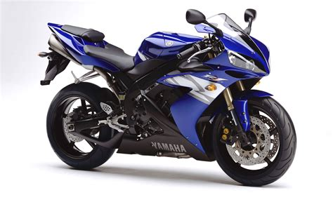 Review Yamaha R1 by 2004 Yamaha Yzf R1 Review