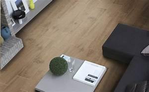 Fliesen In Holzdekor : fliesen in laminatoptik aw57 hitoiro ~ Sanjose-hotels-ca.com Haus und Dekorationen
