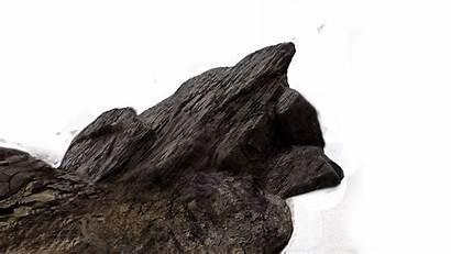 Mountain Montagne Pahar Transparent Mountains Fichier Roches
