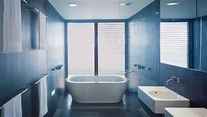 Wet room bathroom designs gooosencom for Interior design wet rooms