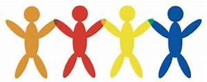 Community Service Clip Art - Cliparts.co