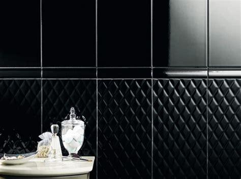 17 best images about backsplash tiles on pinterest