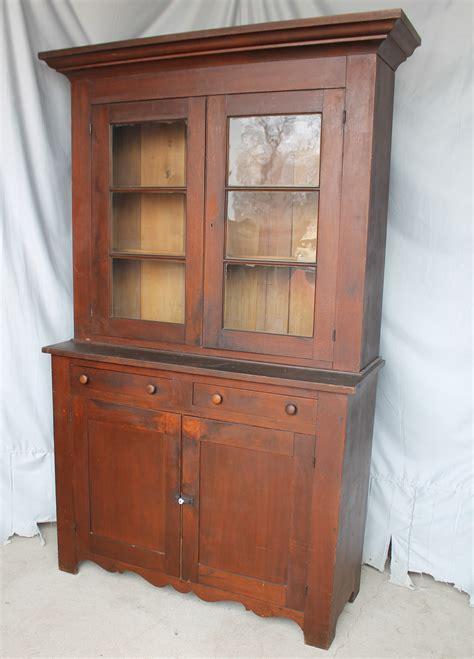 bargain johns antiques  antique walnut  piece
