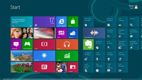 Windows 2011 32 Bit Highly Compressed - autosupport