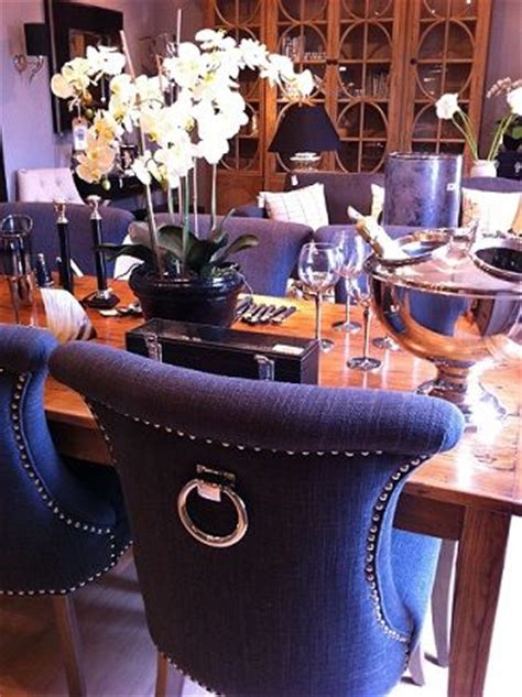 ring back chair orchids home mood board