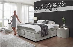Schlafzimmer In Grün Gestalten : schlafzimmer w nde farblich gestalten braun ~ Sanjose-hotels-ca.com Haus und Dekorationen