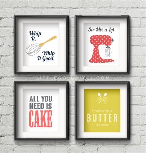 Free Printables Kitchen Wall Art • Little Gold Pixel. Kitchen Organization Knives. Modern Kitchen Fixtures. Kitchen Mats Ikea. Kitchen Table Covers. Quinoa Burgers Green Kitchen Stories. Buzzfeed Kitchen Hacks. Neptune Kitchen Shelves. Rustic Kitchen Gifts