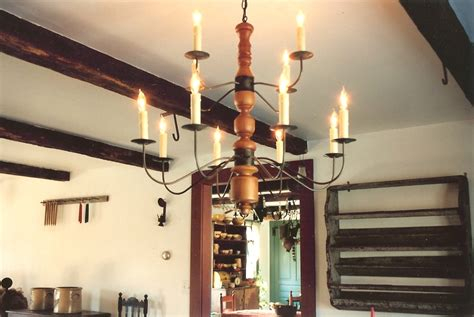 lighting stores cape cod cape cod style lighting best remodeling entry design with