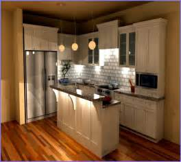 discount kitchen backsplash tile chef decorations for kitchen home design ideas