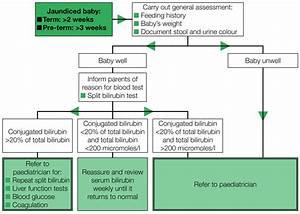 CLDF liver disease in infants guideline | Independent ...