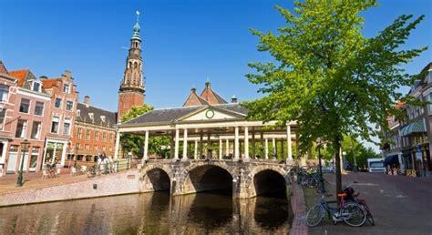 Bootje Reserveren Utrecht by Sloep Huren Leiden Boot Huren Om Leiden Te Ontdekken