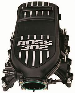 Ford Modular Swap Guide  Intakes  U0026 Induction