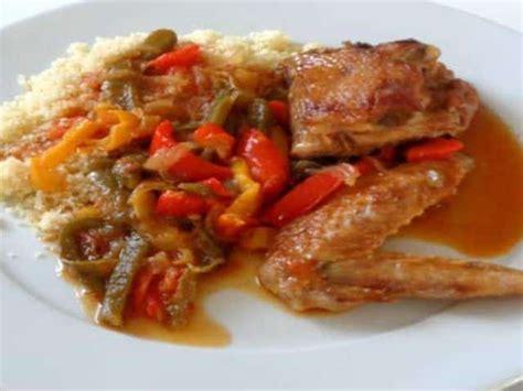 recettes de edith et sa cuisine