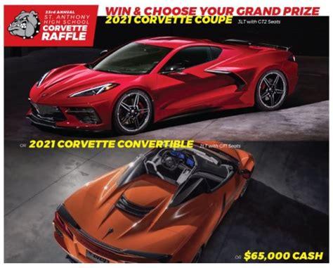 corvette coupe  convertible   cash
