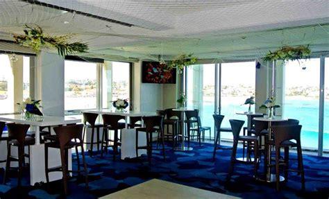 Good Date Restaurants Sydney Hcs