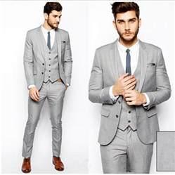 khaki wedding suit all world top 10 pent coat fashion fashion 39 s updates 2016