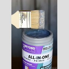 Beyond Paint For Furniture No Sanding Or Priming