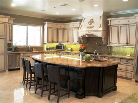 kitchen islands designs with seating unique kitchen island ideas with seating uk of small and