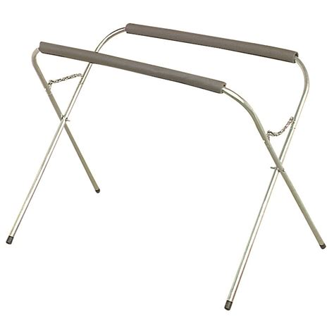 harbor freight folding table 200 lb capacity portable work stand