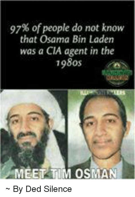 Osama Bin Laden Memes - funny bin laden memes of 2017 on sizzle chicago