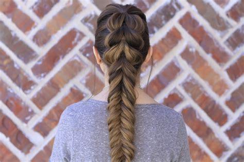 wiesn frisuren lange haare wiesn frisuren f 252 rs oktoberfest 20 aktuelle trachtenfrisuren
