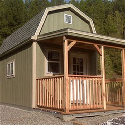Tuff Shed Cabins California by Photos For Tuff Shed Yelp