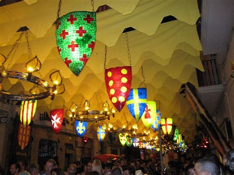 119 Best Medieval Party Ideas Images On Pinterest