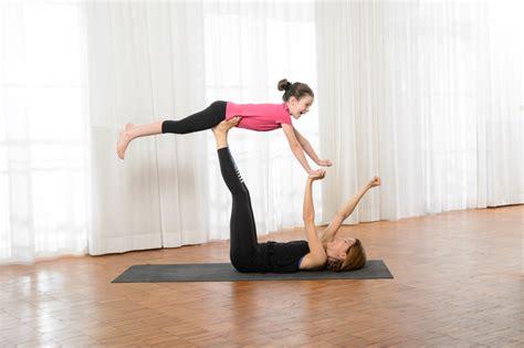 eltern kind yoga kinderyoga berlin
