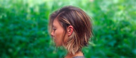 50 Versatile Medium Bob Haircuts To Try