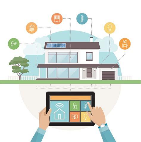 Smart Home Was Ist Das by Der Weg Ins Smart Home Das Ist Zu Beachten Energieheld