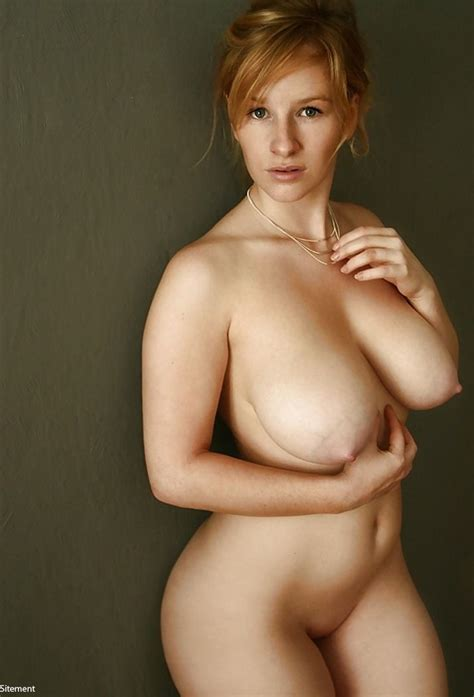 88 best images about sexy girls on pinterest sexy