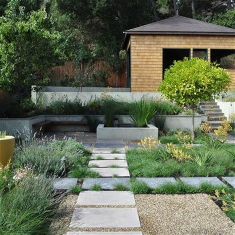 14 best images about gardening landscaping ideas on