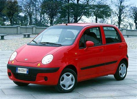 how to sell used cars 2005 pontiac daewoo kalos interior lighting 2002 daewoo matiz overview cargurus
