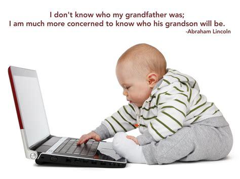 funny grandpa  grandson quotes quotesgram