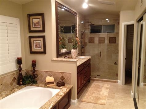 Kitchen And Bath Remodeling Ideas - orange county bathroom remodeling kitchen remodeling home design build contractors