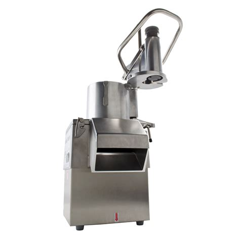 robot coupe cl52 robot coupe cl52 continuous feed food processor 2 hp