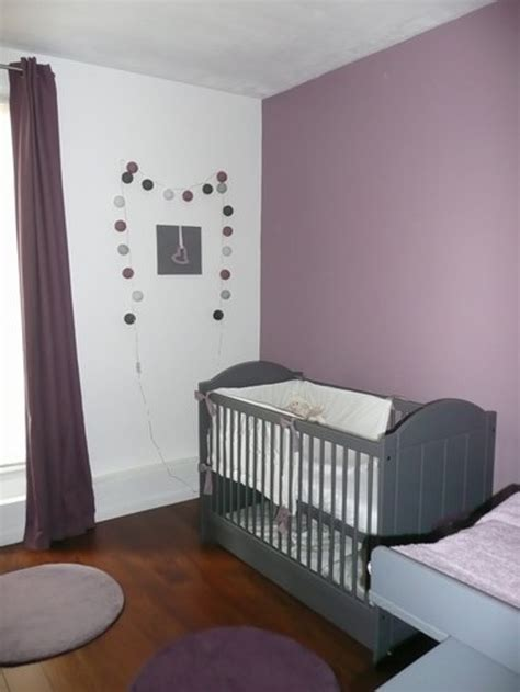 chambre fille taupe chambre fille et taupe 5 decoration chambre bebe