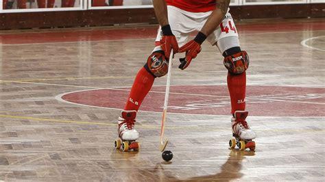 Gosto de hóquei em patins. Ourém   Torneio de Hóquei em Patins este sábado no Pavilhão Gimnodesportivo - Médio Tejo