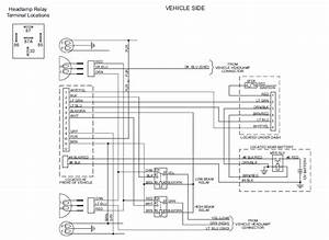 Snowdogg Plow Wiring Diagram Collection