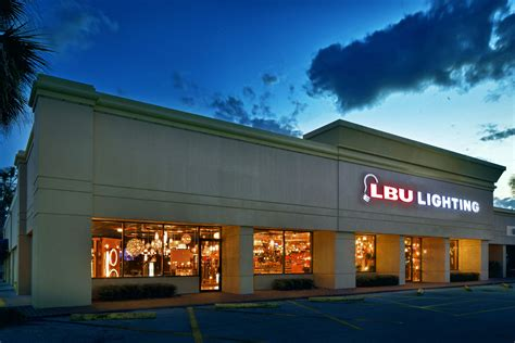 light bulbs unlimited boca light bulbs unlimited north federal highway boca raton fl